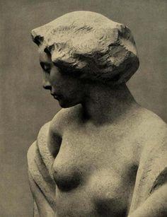 Georg Kolbe (1877-1947)