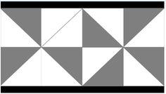 Diagrams 143/188