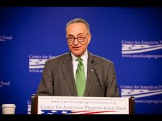 Schumer said Negotiating with Trump 'like negotiating with jello', Break...
