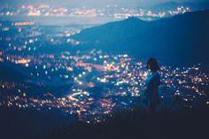 Petzval | Flickr - Photo Sharing!