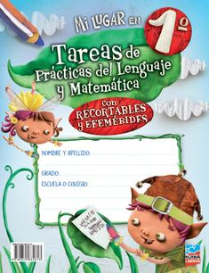EDIBA Libros - Soluciones educativas - 2018 Preschool Education, Language, Classroom, How To Plan, Holiday Decor, Ideas, Teaching, Preschool Language Activities, Kids