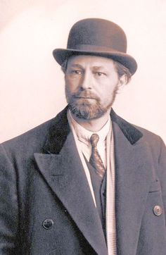 Vasile Voiculescu, literary pseudonym V. November 1884 – April was a Romanian poet, short-story writer, playwright, and physician. Story Writer, Important People, Playwright, April 26, November, Short Stories, Poet, Celebrities, Celebs