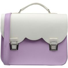 La Cartella Handbag