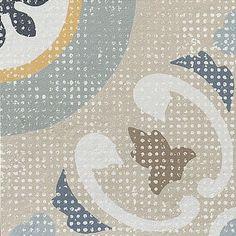 Outdoor Patterned Tiles, Outdoor Tiles, Eclectic Design, Tile Design, Porcelain Tile, Art Deco, Kids Rugs, Italy, Decor