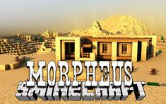Morpheus Mod 1.11.2/1.10.2 Download | Minecraft.org