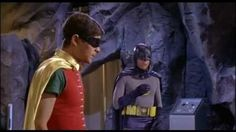 batman 1966 tv show - Google Search