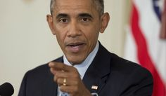 Obama Asks Novelist About 'Suspicious' Christians with 'Us Versus Them' Mentality