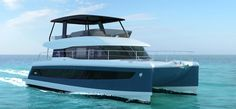 With an impressive range of charter boats for sale, learn how Multihull Solutions can help you find the perfect boat for your Yacht Charter Investment today. Catamaran For Sale, Catamaran Charter, Power Catamaran, Charter Boat, Catamaran Design, Yacht Design, Boat Design, Floating Boat Docks, Plywood Boat Plans
