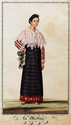 /image/8e7fc110-0e17-4c60-ad9d-76f856d19a08 Philippines Outfit, Miss Philippines, Philippines Fashion, Philippines Culture, Filipino Art, Filipino Culture, Fort Santiago, Filipiniana Dress, Filipino Fashion
