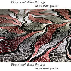 ABORIGINAL-ART-PAINTING-by-ANNA-PETYARRE-MY-COUNTRY-STUNNING-WORK