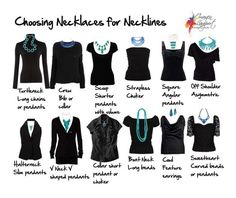 18 Common Fashion Mistakes Everyone Makes