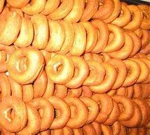 Smultringer-glutenfrie