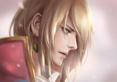 Ghibli - Le Château Ambulant (Howl's Moving Castle) Miyazaki - Howl Fan Art by 竜 Studio Ghibli Art, Studio Ghibli Movies, Howl Movie, Howl And Sophie, Japanese Animated Movies, Howls Moving Castle, Spirited Away, Anime Films, Hot Anime Guys