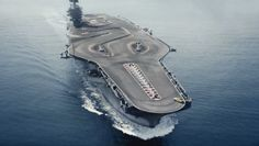 This Video Of The World's Most Ultimate Racetrack Is Scary!!