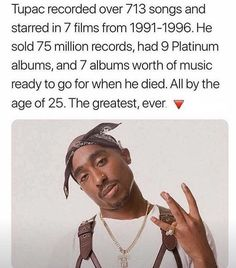 Idk how people think he was so bad but w. Fact Quotes, Mood Quotes, True Quotes, Tupac Quotes, Rapper Quotes, Tupac Pictures, Tupac Art, Tupac Makaveli, Rap God