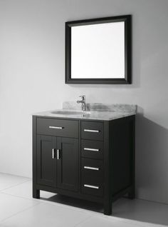 Google Image Result for http://st.houzz.com/fimgs/7711a43a0fbaaf3f_5183-w422-h570-b0-p0--contemporary%2520bathroom%2520vanities%2520and%2520sink%2520consoles.jpg