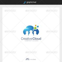 28 Best Business Cards Images