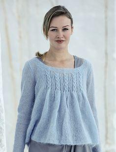 Handmade Knitted,chunky Merino Wool Women Glove Save 50-70% Winter Warm