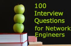 This post gives 100 sample interview questions that could be asked at your teaching interview. Student Teacher, Teacher Tools, New Teachers, Teacher Hacks, Teacher Resources, Teacher Stuff, Teaching Interview Questions, Interview Advice, School