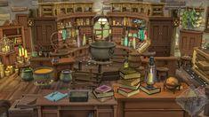 100 Ffxiv Housing Ideas In 2021 Fantasy House Final Fantasy Xiv Final Fantasy 14