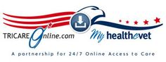 For Veterans needing info or help applying for benefits - Free Govt. eBenefits.com website.