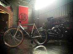A bicycle brand from china welcome visit our websit www.coglifes.com