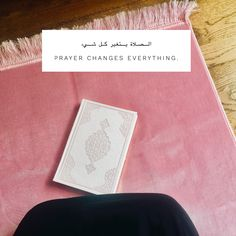 Pray For Others People - Pray Prayer People - - Pray Photography Christian - - Pray Hands Old School Islamic Qoutes, Islamic Messages, Muslim Quotes, Religious Quotes, Arabic Quotes, Hijab Quotes, Hadith, Alhamdulillah, Quran Quotes Inspirational