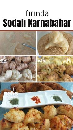 Pasta, Food And Drink, Keto, Chicken, Recipes, Cooking, Ripped Recipes, Cooking Recipes