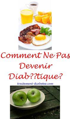 image educatives pour personnes �gees qui ont le diabete - diabete gestationnel aliments conseilles.campagnez contre lobesite et le diabete quel alcool peut on prendre pour un diabete acides amines diabete 6842270962