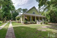 240 Trails End Rd Wilmington NC - Homes for Sale in Wilmington NC Century 21 Sweyer & Associates $549,900