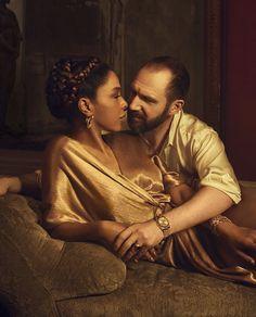 Antony and Cleopatra National Theatre, Cleopatra, Visual Arts, Couple Photos, Couples, Inspiration, Couple Shots, Biblical Inspiration, Couple Photography