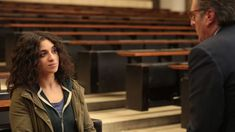 Watch Streaming Le Brio : Online Movies Neïla Salah Grew Up In Créteil, A Tower Block Suburb On The Outskirts Of Paris, And Dreams. The Image Movie, Film Streaming Vf, Brio, Popular Movies, Movies Online, Tower Block, Lawyer, Films, Drama