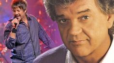 """Conway twitty Songs - Jeff Bates Covers Conway Twitty's """"I'd Love To Lay You Down""""   Country Music Videos and Lyrics by Country Rebel http://countryrebel.com/blogs/videos/19026715-jeff-bates-covers-conway-twittys-id-love-to-lay-you-down"""
