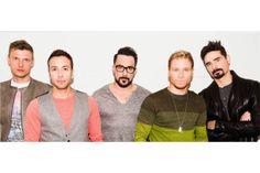 backstreet boys pictures 2014 | Backstreet Boys liveKreisch-Alarm! Die Backstreet Boys machen mit ...