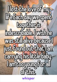Check out this whisper! http://whisper.sh/w/zlhfc73