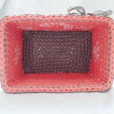 baghadmade #bag👜 #croche #crochet #fiosdemalha #poteemcroche #cachepodecroche #fotoearte #knitting #handmade #tshirtyarn #croché #ganchilloxxl #ganchillo #ganchillocreativo #penyeip #virkning #örgüsepet #bolsadecroche #bolsaganchillo #bolsagrande #bolsaxxl #penyeipsepet #penyeip #crochetbasket #decor #crochedecor #crochetdesign #crochedecor #tshirtyarn #fhoto #crochedesign #designercrochet
