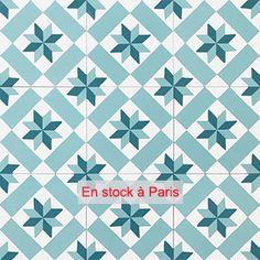 STOCK online shop | Encaustic cement tiles | MOSAIC del SUR ...
