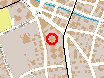 Mikrozensus Mobilität und Verkehr 2010 mit Stichprobe Aargau liegt vor: Map, Location Map, Maps