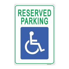 the 10 most inspiring disabled parking images disability badge rh pinterest com