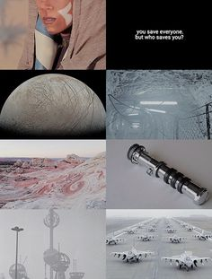 It's every citizen's duty to challenge their leaders, to keep them honest, and hold them accountable if they're not. star wars aesthetics - ahsoka tano