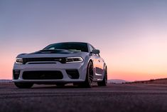 The new Dodge Charger Scat Pack Widebody. The Scat pack utilises 392 HEMI Naturally Aspirated producing 492 PS of power. Capable of mph in Sec. Dodge Charger Hellcat, Black Dodge Charger, 1968 Dodge Charger, Dodge Charger Daytona, Dodge Challenger Srt, Mercedes Benz Sedan, Black Mercedes Benz, Hd Wallpapers Of Cars, Ford Mustang Coupe