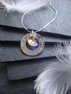 Agnes d'r Jewellery - Google+