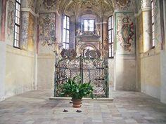 Telč Czech Republic, Traveling, Country, Painting, Beautiful, Viajes, Rural Area, Painting Art, Paintings
