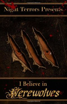 I Believe In Werewolves: An Anthology of Wolfen Terror by Mikel B Classen, http://www.amazon.com/dp/1463688741/ref=cm_sw_r_pi_dp_T8cKqb0X97DM2/189-1509669-2350215