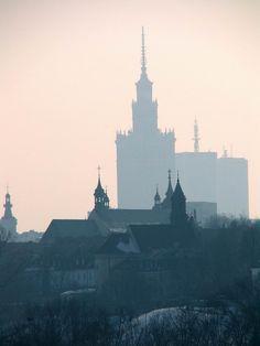 [Warszawa] Filosssografia - czyli Filosssa spacery po Warszawie - wątek cykliczny - Page 132 - SkyscraperCity