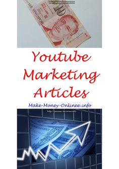 high ticket affiliate marketing - how to get extra money.how to make money art 8182846659