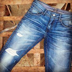 Denim Clothing Company PV Denim trend collection. #Denim #Selvedge #Jeans
