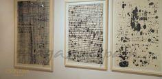 """Fran Larrañaga, la decoración está de moda, desde """"Espacio Brut"""""""