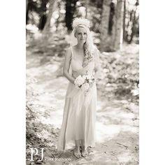 #bigsur is STILL open for business - #beautiful #bigsurelopement with @soaringstarkey @glenoaksbigsur #film #filmwedding #ilfordhp5 #filmphotography #filmweddingphotographer #weddingfilm #blackandwhitefilm #blackwhitefilm #bigsurweddings #bigsurwedding #destinationwedding #destinationelopement #destinationcarmel #destinationwedding #destinationweddings #love #loveauthentic #wedding #weddings #bridetobe #bride #groom #theweddingstandard #glenoaksbigsur #calocals - posted by Peer Johnson Photo…