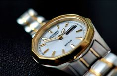 7 Beautiful Watches Under $500 – Bt images